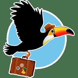 Direction Guyane